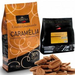 Caramelia 36%