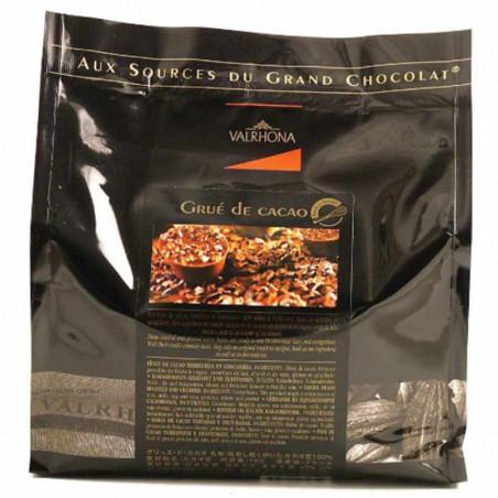 Kakaonibs. 100 gram