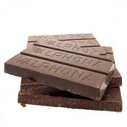 Araguani Pâte kakaomassa 100% 200gr kaka