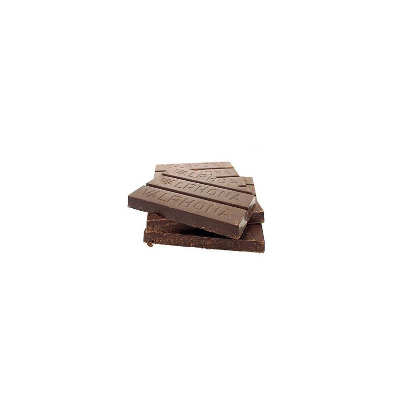 Macaé Pâte kakaomassa 100% 200gr kaka